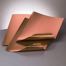 a4 aluminium embossing metal sheet copper copper 0 15 mm