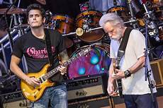 dead and company shows dead company plot mexican concert vacation rolling