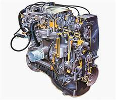 how does a cars engine work 2011 ford f350 interior lighting lean burn engines how a car works