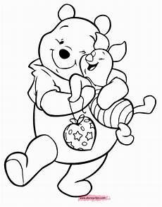 Virina Malvorlagen Valentinstag Malvorlagen Sch 246 Ne Disney Valentinstag