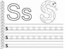 alphabet writing practice sheets that will complement jolly phonics program jollyphonics wri