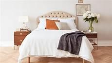 Genevieve Gorder Bedding Discount Allswell