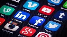 media mobile time with mobile apps now beats tv as apps become the new