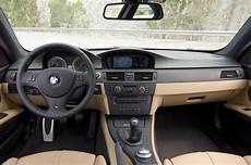 bmw m3 sedan e90 specs photos 2008 2009 2010 2011