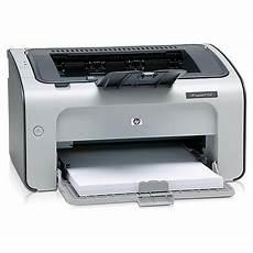 cara kerja dan perbedaan printer dotmatrix laser dan inject satrioriawan s blog
