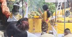 Catur Varna Dan Profesionalisme Dalam Hindu Mutiara Hindu