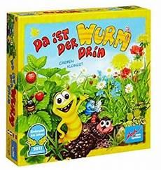 Malvorlagen Kinder 4 Jahre Spiele Spiele Ab 4 Jahren Die Besten Kinderspiele F 252 R 4 J 228 Hrige