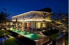 modern luxury villa bali pub bali luxury villas luxury villa rentals ultimate bali