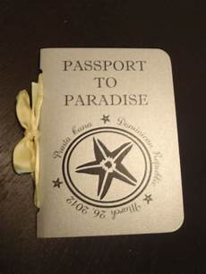passport invitation templates needed please