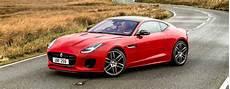 jaguar f type infos preise alternativen autoscout24