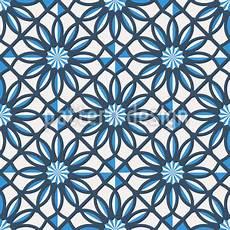 Arabische Muster Malvorlagen Pdf Arabische Kachel Geometrie Nahtloses Vektor Muster
