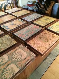 the diy art nouveau wedding invitation books that you ll