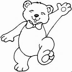 Ausmalbilder Weihnachten Teddy Luxus Teddy Ausmalbilder Zum Ausdrucken Top Kostenlos