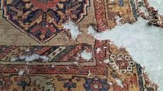 lavaggio tappeti persiani prezzi prezzo lavaggio tappeti udine sconto 25 pulizia tappeti