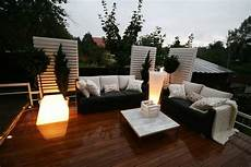 22 Modern Outdoor Seating Areas 11 Backyard Ideas To