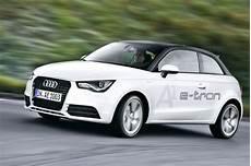 in hybridautos verbrauchswerte autobild de
