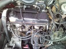 vw golf volkswagen golf 3 1 6 1 8 motore e parti di motore