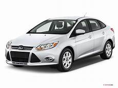ford focus 2013 2013 ford focus prices reviews listings for sale u s news world report