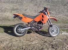 Ktm Lc4 Supermoto - ktm ktm lc4 620 supermoto moto zombdrive