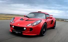 Beautiful Lotus Motorsports Racing Cars Wallpapers
