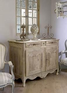 credenze provenzali francesi mobili in stile provenzale atelier dario biagioni