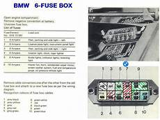1602 wiring diagram bmw 2002 general discussion bmw