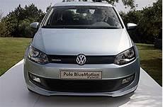 vw polo bluemotion vw polo 1 2 tdi 75 bluemotion review autocar