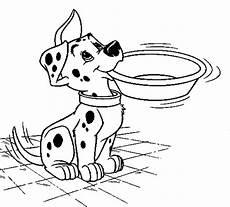 Ausmalbilder 101 Dalmatiner Malvorlagen Ausmalbilder Malvorlagen 101 Dalmatiner Kostenlos Zum