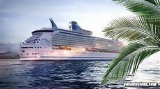 cruise ship white noise sleep like you re vacation in a tropical paradise 10 hours youtube