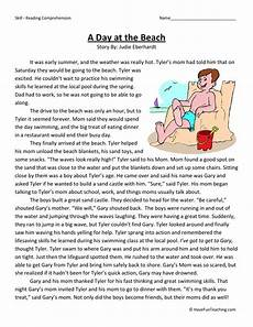 free tale worksheets for 3rd grade 15002 search results for fourth grade worksheets calendar 2015