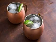 moscow mule recipe serious eats
