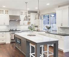 our dream kitchen simply better living