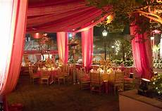 wedding collections red wedding decorations