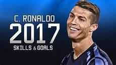 Cristiano Ronaldo 2017 2016 17 Skills Goals Hd
