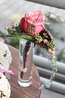 Hochzeit Blumenbunt Ihr Florist F 252 R Kreative