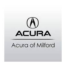 acura of milford cars for sale milford ct cargurus