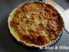 Recettes De Fromage Blanc Et Quiches