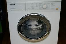 Miele Novotronic W504 Washing Machine For Sale In Swords