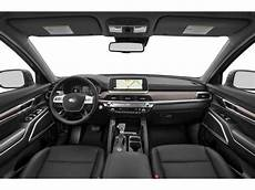 2020 kia telluride ex interior ottawa s new 2020 kia telluride ex in stock new vehicle