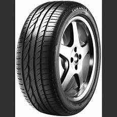 Bridgestone Turanza Er300 225 45 R17 91w Aluapneu Cz