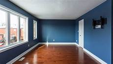 internal wall painting labour material costs