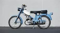 harley davidson 50cc 1967 harley davidson m50 sport scooter t6 las vegas
