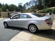 Mercedes Benz Used Cars Financing For Sale Santa Barbara