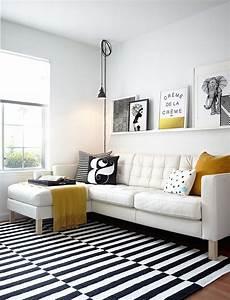 50 chic scandinavian living rooms ideas inspirations