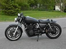 Yamaha Yamaha Xs 1100 Moto Zombdrive