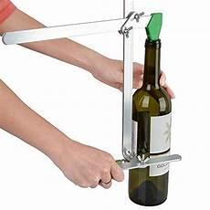 Le Aus Glasflaschen - pin auf flaschenwand