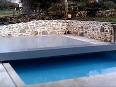 protection piscine pas cher quels dispositifs de s 233 curit 233 pour ma piscine
