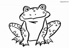 39 frosch ausmalbilder zum ausdrucken besten bilder