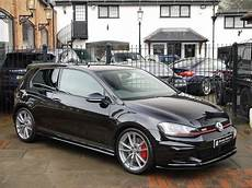 Used 2016 Volkswagen Golf Gti Clubsport S For Sale In