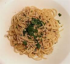 Pasta Mit Thunfisch Zitronenso 223 E Rezept Mit Bild